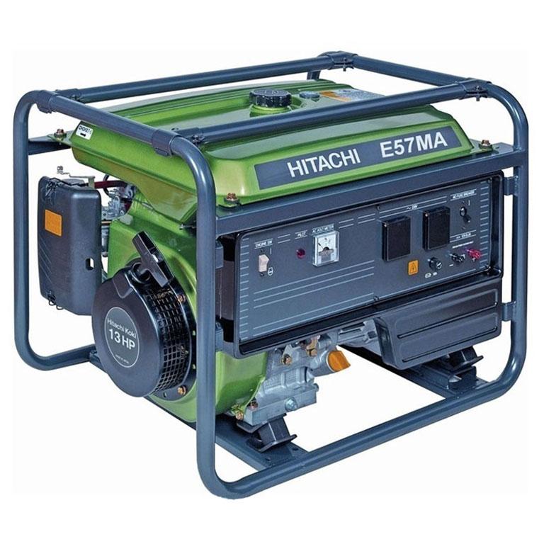 Стабилизатор для настенных газовых котлов